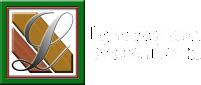 Lajnveber s.r.o. Logo